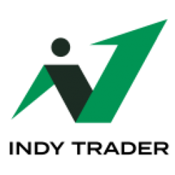 Indy Trader Academy